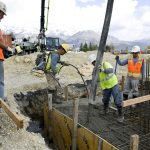 Pleasant Grove's Valley Grove project heads vertical