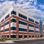 Verizon Wireless Signs 61,000 Square Foot Lease at Annapolis Junction Town Center