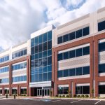 Verizon Wireless inks lease at Annapolis Junction Town Center