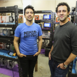 Fulton firm takes step toward cell, organ printing with new 3-D printer