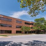 St. John Properties Signs Three Leases at Cromwell Center Totaling More Than 19,000 Square Feet