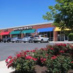 St. John Properties Signs Two Leases Within Retail Component Of Windsor Office Park In Baltimore County