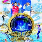 Cirque Italia Bringing Traveling Water Circus Production to Harrisburg Mall