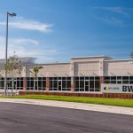 TierPoint to open second Baltimore-area data center near BWI
