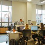 Linking Youth to New Experiences: Grasmick's LYNX Program Transforms Public Education