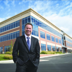 Stanley Black & Decker to expand, add 400 jobs in White Marsh