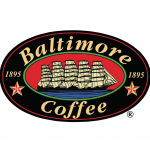 Baltimore Coffee and Tea Company to Open Three New Sites in St. John Properties Projects