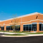 St. John Properties Lands 65K SF HQ Lease In Ashburn