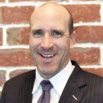 P3 People Podcast: Daniel Thomas of St. John Properties