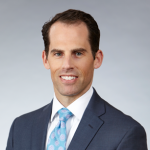 Sean Doordan Promoted to Senior Vice President, Acquisitions