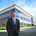 How St. John Properties nabbed Stanley Black & Decker — and its 400-person expansion