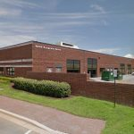 Wilcoxon Leases 45 KSF in MD Technology Park