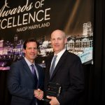 NAIOP Maryland | 2018 Awards of Excellence