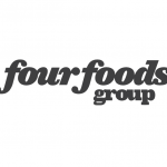 St. John Properties Welcomes Four Foods Group HQ to Valley Grove in Pleasant Grove, UT