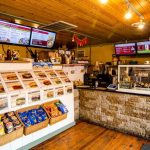 Pepperjacks and its subs, shakes and boardwalk fries expands to Annapolis Junction