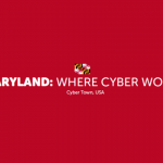 Cyber stakeholders in Md. join forces to launch national marketing campaign
