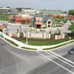 Greenleigh at Crossroads Named 2019 Community of the Year by MBIA's Land Development Council