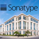 Sonatype lands $80M in funding. We ask the CEO: Could an IPO be next?