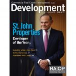 St. John Properties: Developing with a Long View