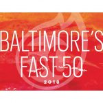 Ranked: The 50 fastest-growing companies in Greater Baltimore