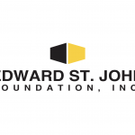Sharon Akers Promoted to President of the Edward St. John Foundation
