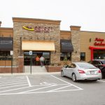 Two New Restaurant Concepts Open at Crestridge Center in Cockeysville