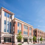Strategic Wealth Management Group Relocates to 10,000 Square Foot Space at Maple Lawn