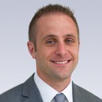 Brad Freeman Selected as Property Manager for Northern Virginia and Central Maryland