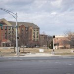 New additions coming for Buckeystown Pike developments