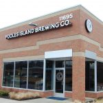 Public Grand Opening For Pooles Island Brewing Company Scheduled For Friday, March 1 At 5 PM At Greenleigh At Crossroads