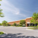 Freedom Chiropractic & Rehabilitation Relocates to Liberty Exchange in Carroll County, Maryland