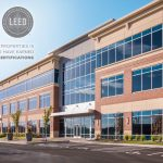 St. John Properties' LEED Asset Count Reaches 50