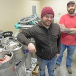 Carroll County approves breweries in restricted industrial zones, a win for local brewers