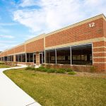 L2 Defense, Inc. Signs 8,200 Square Foot Lease at Greenleigh at Crossroads