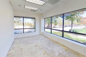 505 Progress Drive | Suites 100–109 | Private Office