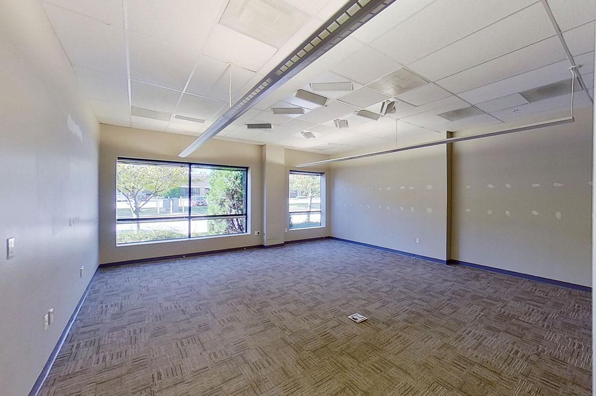 509 Progress Drive | Suites 106-113 | Conference Room