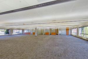 509 Progress Drive | Suites 106-113 | Open Office