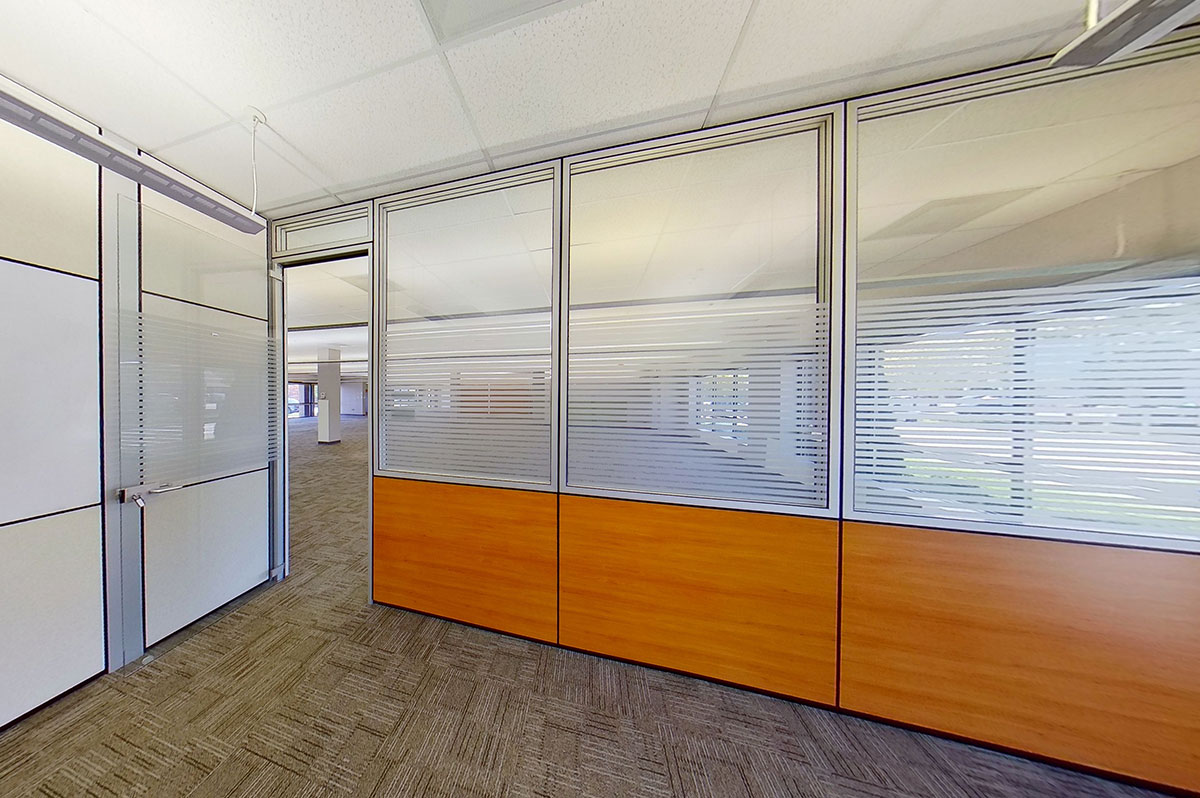 509 Progress Drive | Suites 106-113 | Private Office