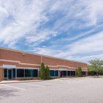 Quantum Leap Research Signs 9,000 SF Lease at Leesburg Tech Park in Leesburg, VA