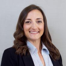 Stephanie Ridgway