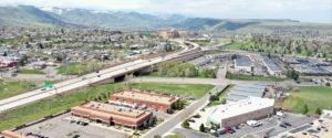 St. John Properties, Colorado