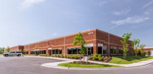 5975 Exchange Drive at Liberty Exchange in Eldersburg, MD
