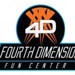 Fourth Dimension Fun Center Opening 37,560 Square Foot Facility at Arcadia Business Park in Frederick, Maryland