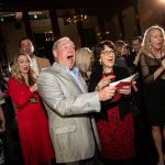 St. John Properties Announces $10 Million Bonus for All 198 Employees