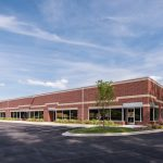 EN Engineering Signs 29,000 Square Foot Lease Expansion with St. John Properties and Relocated to BWI Tech Park
