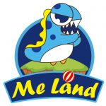 "9,000 Square Foot Indoor Play Concept ""Me Land"" Opens at Westview Business Park in Frederick, MD"