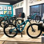 Yeti Cycles to remain at Golden's Corporate Center, where it will expand HQ