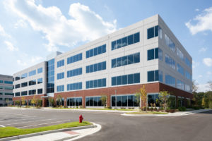 1500 West Nursery Road at BWI Tech Park