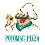 Potomac Pizza Grill to Open First Baltimore County Location at Greenleigh at Crossroads