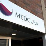 Medcura Moves Into New Corporate HQ
